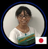 bio-atsuko