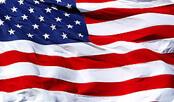 flag13