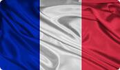 flag21