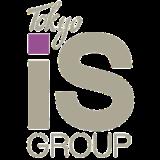 TISG_logo_big
