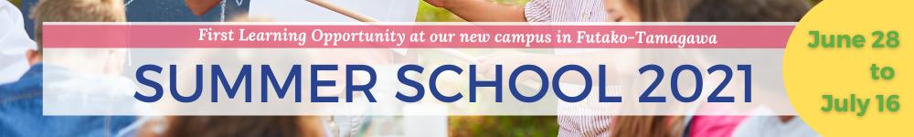 Copy of Summer School 2021 (1)